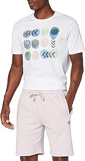 Dickies Glen Cove Pantaloncini Sportivi Uomo