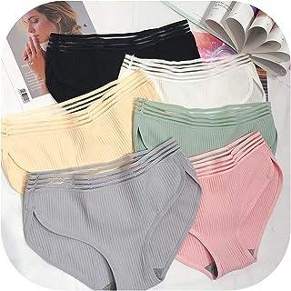 90c78a93 Amazon.com: La Senza - Panties / Lingerie: Clothing, Shoes & Jewelry