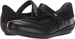 505555918ccb0 Women's Wolky Shoes + FREE SHIPPING | Zappos.com