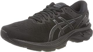 ASICS Gel-Kayano 27, Chaussure de Course Homme