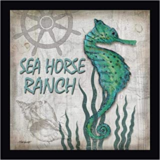 Sea Horse Ranch by Todd Williams 20