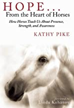 Best equine therapy books Reviews