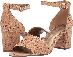 d0e0f5ac88e Women s Anne Klein Shoes + FREE SHIPPING