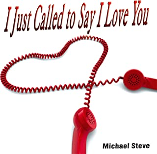 Best yes i love you Reviews