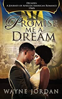 Promise Me a Dream