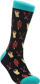 halal socks