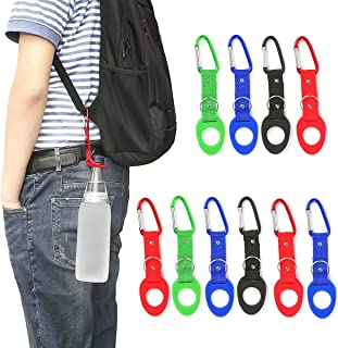 Best carabiner water bottle holder Reviews
