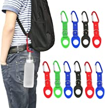 Best lanyard for water bottle Reviews
