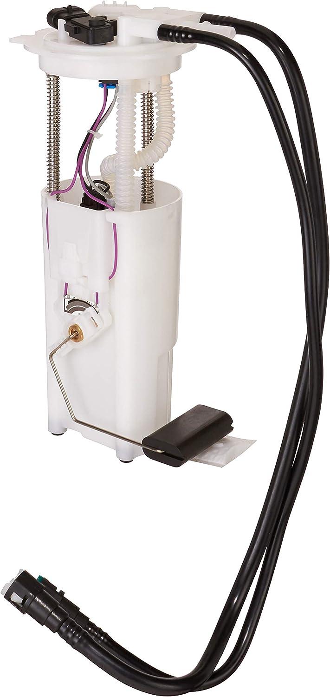Spectra 40% OFF Cheap Sale Premium SP61374M Fuel Pump Module Very popular