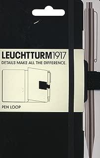 Best leuchtturm pen loop Reviews