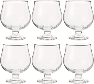 東洋佐々木ガラス トロピカルパンチ クリア 660ml トロピカルグラス 日本製 食洗機対応 35901