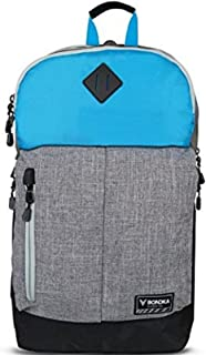 Jumpstreet Backpack - Gray/Blue 52004210 - New
