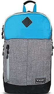 bondka jumpstreet backpack