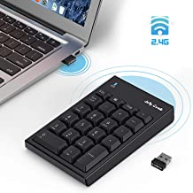 Best can bluetooth be added to a laptop Reviews