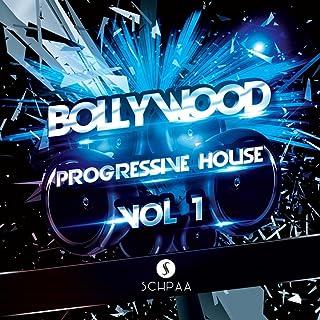 Amazon com: Proper Patola Remix DJ Charles | Bollywood Remix
