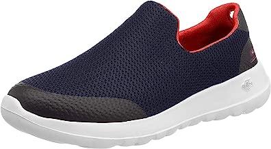 SKECHERS Go Walk Max Men's Road Running Shoes