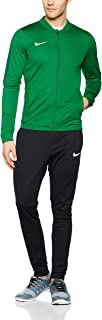 Nike ACADEMY16Knit Tracksuit