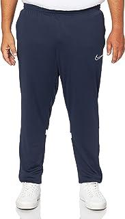 NIKE Men's M Nk Dry Acd21 Pant Kpz Pants