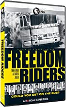 freedom riders movie pbs