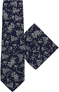 Paisley of London 6-15 Years Girls Two-Piece Cleo Suit Slim-Fit Grey Check Prom Suit Jacket /& Trouser Set