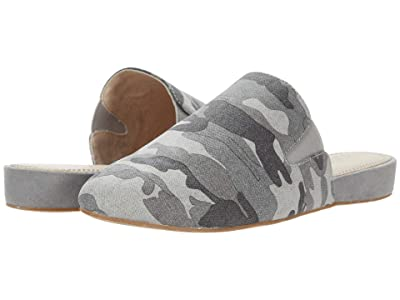 Splendid Lorne (Grey Camo) Women