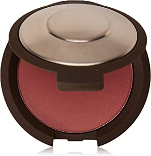 Becca Mineral Blush, Nightingale, 0.20 Ounce