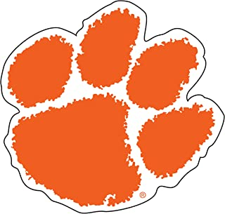 Craftique Clemson Tigers Magnet