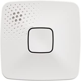 Best first alert onelink homekit Reviews