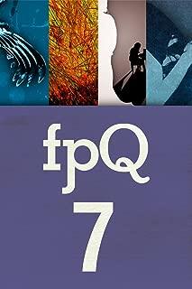 FPQ 7