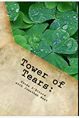 Tower of Tears (The McClusky Series Book 1) Kindle Edition