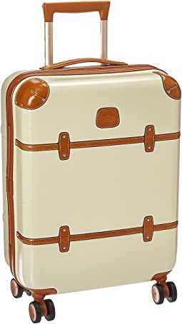 "Bellagio 2.0 - 21"" Spinner Trunk"