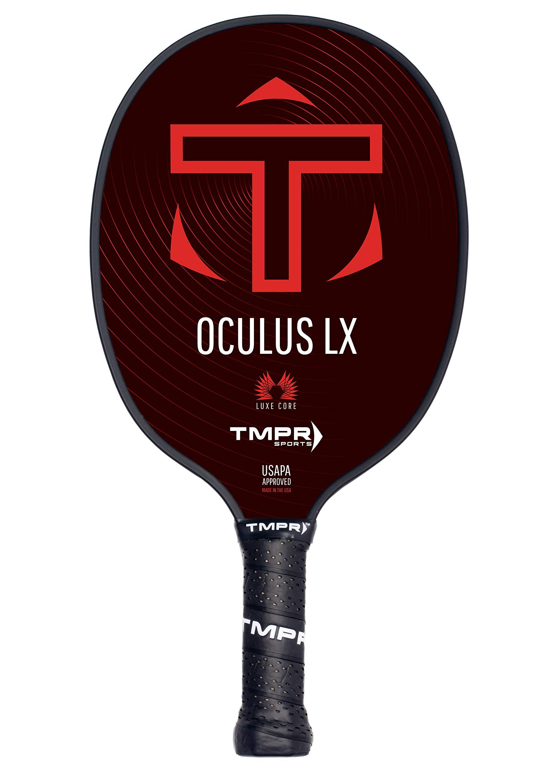 TMPR Sports > Oculus LX > High Performance Honeycomb P -Z7WW