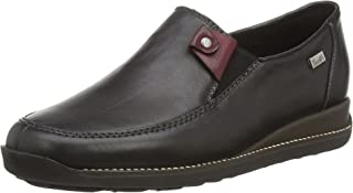 Women's Daphne 72 Loafers Shoes