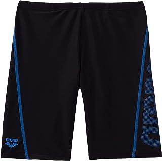fe6ca3d930 arena Logo Jr Jammer Pantalon de Bain Slips Enfant