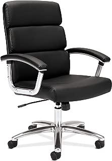 wheeless desk chair