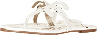 carter thong sandal
