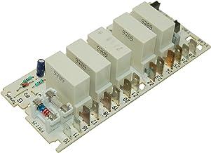 Bosch 059667 - Placa para microondas