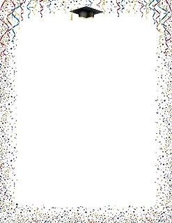 حلية على شكل حرف H للاحتفال من كوسكو