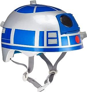 Best star wars skateboard helmet Reviews
