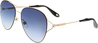 Givenchy Women's 7005/S
