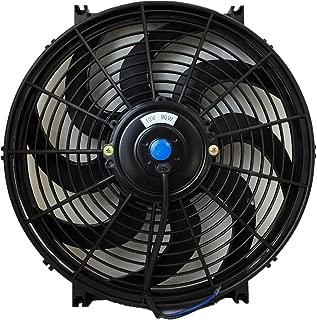 dometic fridge cooling fan kit