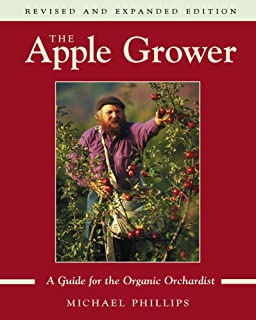 Best michael phillips organic apples Reviews