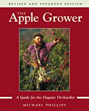 Best the apple grower michael phillips Reviews
