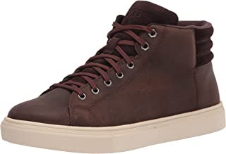 UGG Herren Baysider High Weather Shoe