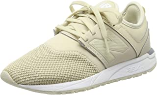New Balance 247 Womens Sneakers Natural