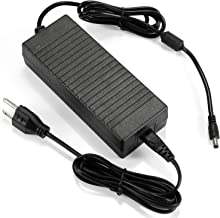 Best 12 volt 3 amp power supply adapter Reviews