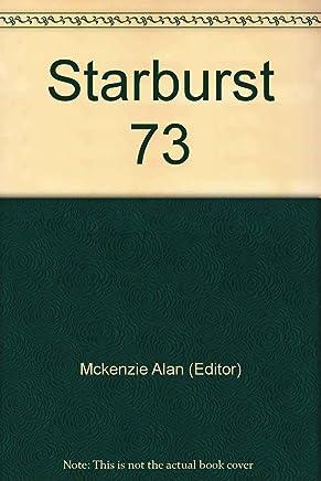 Starburst 73