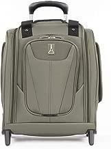 Travelpro Luggage Maxlite 5 15