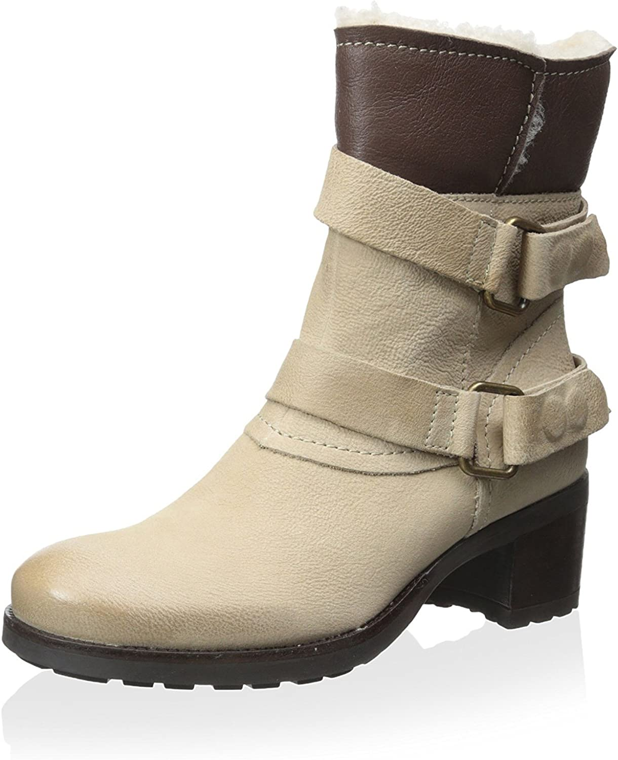 Manas Women's Valentina Ankle Boot