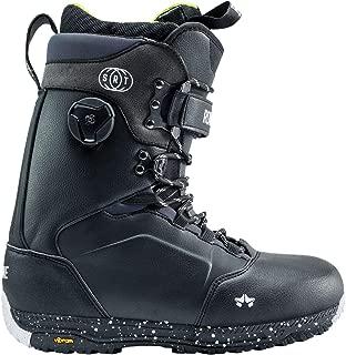 Best rome libertine srt snowboard boots Reviews